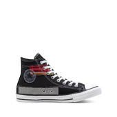 Converse Chuck Taylor All Star Patchwork Hi 168745C