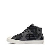 Converse x Feng Chen Wang Jack Purcell 169008C