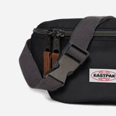 Eastpak Springer EK07462Y