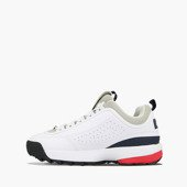 Fila Disruptor Low 1010746 1FG