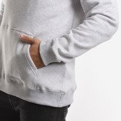 Makia Brand Hooded Sweatshirt M40079 910