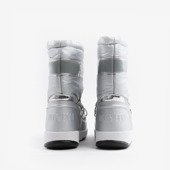 Moon Boot Soft WP 34051700 003