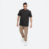 Norse Projects Johannes Pocket SS N01-0399 8109