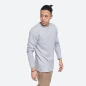 Norse Projects Niels Standard Longsleeve N10-0121 1026
