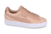 Puma Basket Satin EP 365915 01