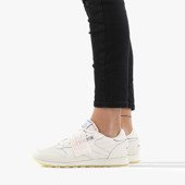 Reebok Classic Leather DV7356