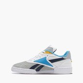 Reebok Club C RC 1.0 DV8662
