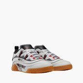 Reebok Workout Plus RC 1.0 DV8987