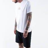 The North Face S/S Fine Equipment Tee 3NF0A4SZUFN4