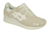 Women's Shoes sneakers Asics Gel LYTE III HL7E5 0000