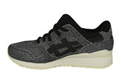 Women's Shoes sneakers Asics Gel Lyte III HL7E5 9090