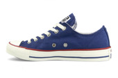 Women's Shoes sneakers Converse Chuck Taylor All Star 157639C