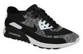 Women's Shoes sneakers Nike Air Max 90 Ultra 2.0 Flyknit 881109 002