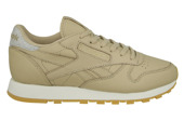 "Women's Shoes sneakers Reebok Classic Leather ""Diamond Pack"" BD4424"