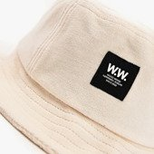 Wood Wood Bucket 11930806-9972 OFF-WHITE
