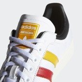 adidas Originals Americana Low EF2510