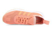 adidas Originals Flashback Primeknit BY9104