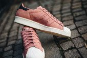 adidas Originals Superstar CQ2513