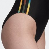 adidas Originals Swimsuit GD3972