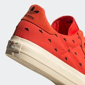 adidas Originals x Arizona Continental Vulc FV2710