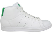adidas Stan Smith Mid BB0069